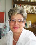 Надежда Чаушева Кърджали Вътрешни болести, Белодробни болести (Пулмология)