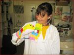 Петя Калфова Кърджали Детски болести (Педиатрия), Хомеопатия, Детска гастроентерология