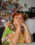 Дияна Йорданова Кърджали Акушерство, гинекология и репр. мед. (АГ)