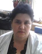 Емилия Будева Кърджали Акушерство, гинекология и репр. мед. (АГ)