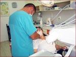 Бирджан Мехмед Кърджали Обща дентална медицина