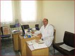 Ivan Stanchev Kardzhali Skin and venereal diseases