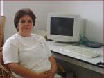 Emilia Budeva Kardzhali Obstetrics gynecology and repr. med. (AG)