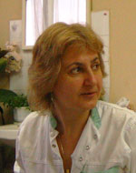 Reni Koleva Stara Zagora Childhood diseases (Pediatrics), Pediatric endocrinology