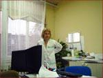 Reni Koleva Stara Zagora Childhood diseases (Pediatrics), Pediatric endocrinology