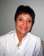 Антоанета Бачовска Стара Загора Уши Нос Гърло (УНГ)