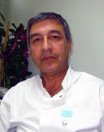 Petar Kostadinov Stara Zagora Common Dental medicine