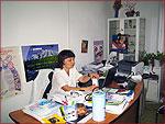 Maria Apostolova Haskovo Childhood diseases (Pediatrics), Lung diseases (Pulmonology), Pediatric pulmonology