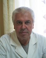 Валентин Тончев Хасково Неврология