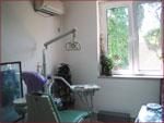 Кичка Хаджипенева Хасково Обща дентална медицина, Дентална имплантология, Протетична дентална медицина