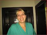 Diyana Yordanova Kardzhali Obstetrics gynecology and repr. med. (AG)