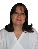 Stoyanka Pryamova Haskovo Clinical allergy
