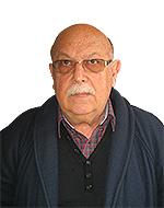 Георги Шуманов Хасково Неврология