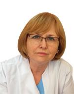 Марияна Вълчева Хасково Неврология