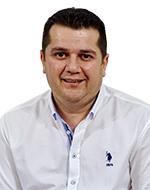 Мюмюн Зафер Хасково Гастроентерология