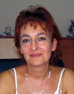 Антоанета Ангелова Хасково Неврология