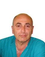Veselin Latev Haskovo ENT