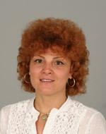 Мариана Четалова Хасково Вътрешни болести, Белодробни болести (Пулмология)