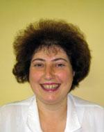 Gabriela Dushkova Haskovo Pediatric dentistry