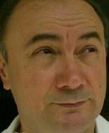 Марк Базлянков Кърджали Вътрешни болести, Кардиология